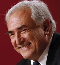 FRANCE-MEDIAS-STRAUSS-KAHN