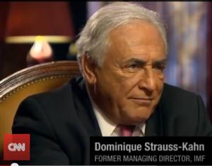 DSK_sur_CNN-2013-07-10